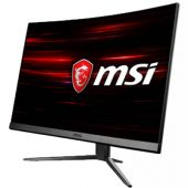 MSI Optix G27CQ4 165hz