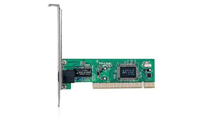 TP-Link Network Card TF-3239DL
