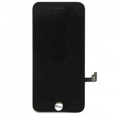 iPhone 8 Display Touch Black