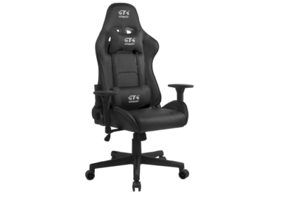 GT4 Gaming Chair
